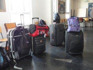 Samedi 30 juin : le départ ! dans - Venue des jeunes palestiniens en juin 2012 DSC01470-300x225
