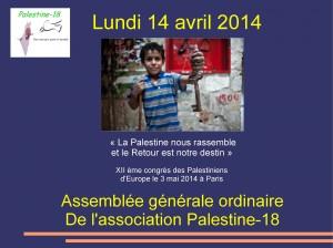 Assemblée générale 2014_Page_1