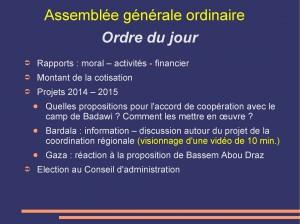 Assemblée générale 2014_Page_2