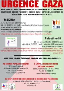 tract palestine18-3